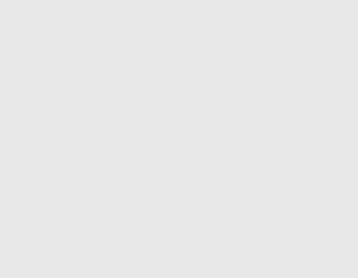 ScholarshipInstitute.org